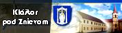 FC TVS Kláštor